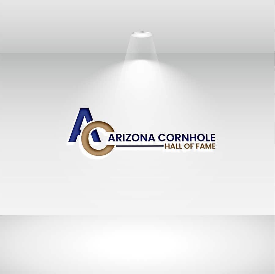 Bài tham dự cuộc thi #                                        22                                      cho                                         Arizona Cornhole Hall of Fame