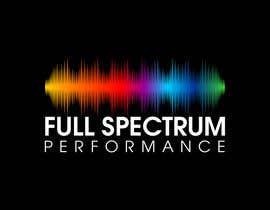 #19 untuk Design a Logo for Full Spectrum Performance, LLC oleh moro2707