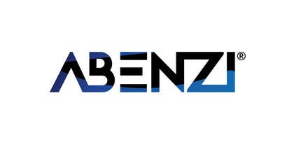 #231 for Design a Logo for Abenzi by TangaFx