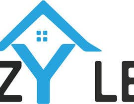 #78 cho Design a Logo for Property Lettings Agency bởi saifur007rahman