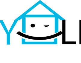 #83 for Design a Logo for Property Lettings Agency by open2010
