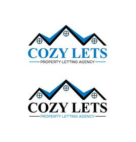 #80 cho Design a Logo for Property Lettings Agency bởi TangaFx