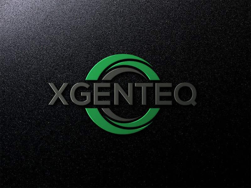Contest Entry #                                        48                                      for                                         Logo Design for Website Development company