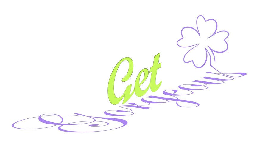 Kilpailutyö #37 kilpailussa Design a Logo for Get Gorgeous