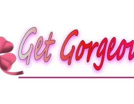 #7 for Design a Logo for Get Gorgeous by shalusheeba