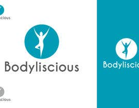 #8 untuk Minimalist logo for health and wellness company oleh umamaheswararao3
