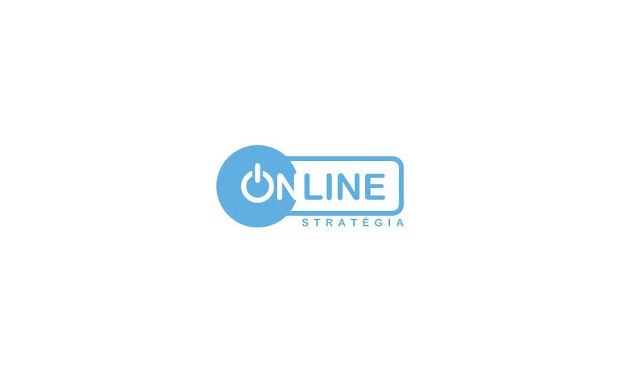 Contest Entry #61 for Design a Logo for online marketing company
