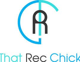 #91 for Design a Logo for @ThatRecChick by cuongprochelsea