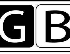 #78 pentru Design a Logo for New Business de către arnab22922
