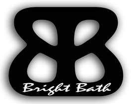 #256 for I need a Logo design. Design my logo. by soneet80