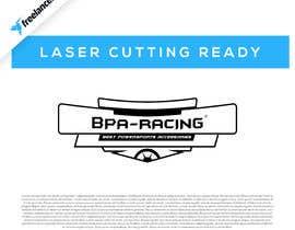 #1 для Transform the logo for metal laser cutting. от JunrayFreelancer