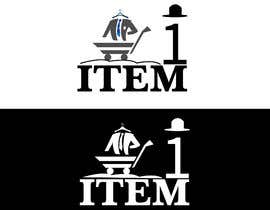 rotonislam50000 tarafından I need logo design design for store name ( 1 item )  - 21/08/2020 12:45 EDT için no 78