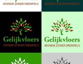 #18 for Gelijkvloers - Finding homes for elderly people. by rlunabr