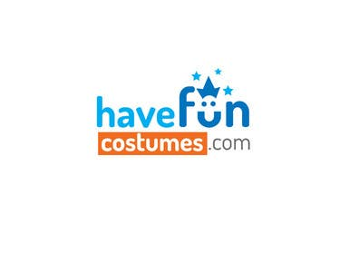#86 for Logo Design for Havefuncostumes.com af paxslg