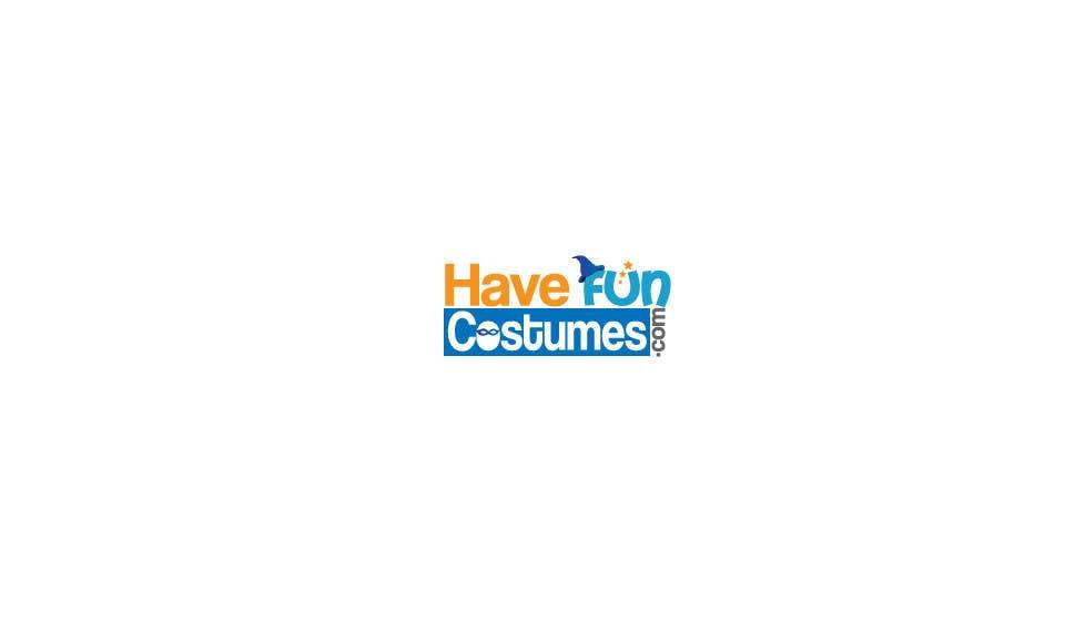 Bài tham dự cuộc thi #18 cho Logo Design for Havefuncostumes.com