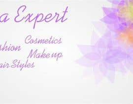 #17 untuk Design Facebook cover for Beleza Expert (fan page) oleh maneanirudha