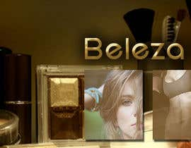 #34 untuk Design Facebook cover for Beleza Expert (fan page) oleh MateuszDesigner
