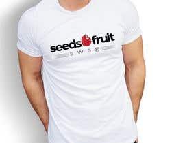 #86 for Shirt Logo by ZAKIR31121979