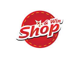 "#29 for Design a Logo for ""Shop to Win"" by strezout7z"