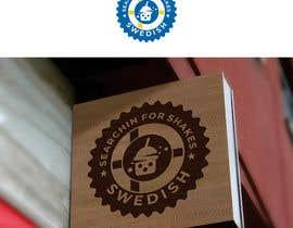 Nro 123 kilpailuun Need Logo and Banner Designers käyttäjältä Bambang101177