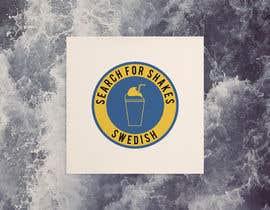 Nro 39 kilpailuun Need Logo and Banner Designers käyttäjältä mdziaul194
