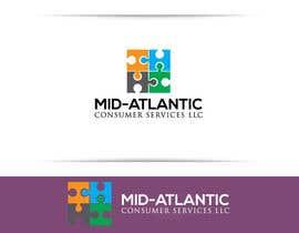 #23 for Logo Design for Mid-Atlantic Consumer Services LLC by SkyNet3