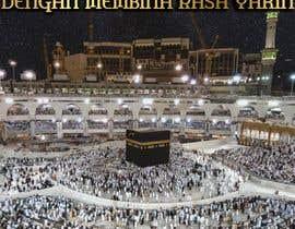 #186 for YAKIN DAN PERCAYA PADA DIRI SENDIRI by hadiyamitesh