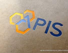 #10 for Diseñar un logotipo para una pagina web by EMinfographistes
