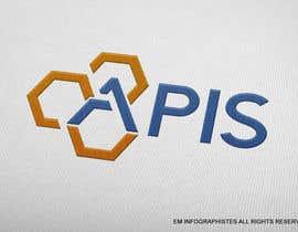 #11 for Diseñar un logotipo para una pagina web by EMinfographistes