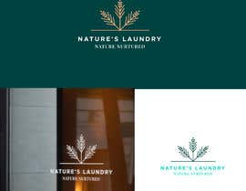 #353 for Create logo for one of our laundry product brands by kulsumakter7111