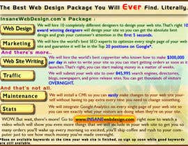 #17 for BEST DESIGNER - EASY FAST MONEY by Sr111