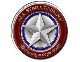 #5 for Design a Logo for All Star Company by thomasshanks