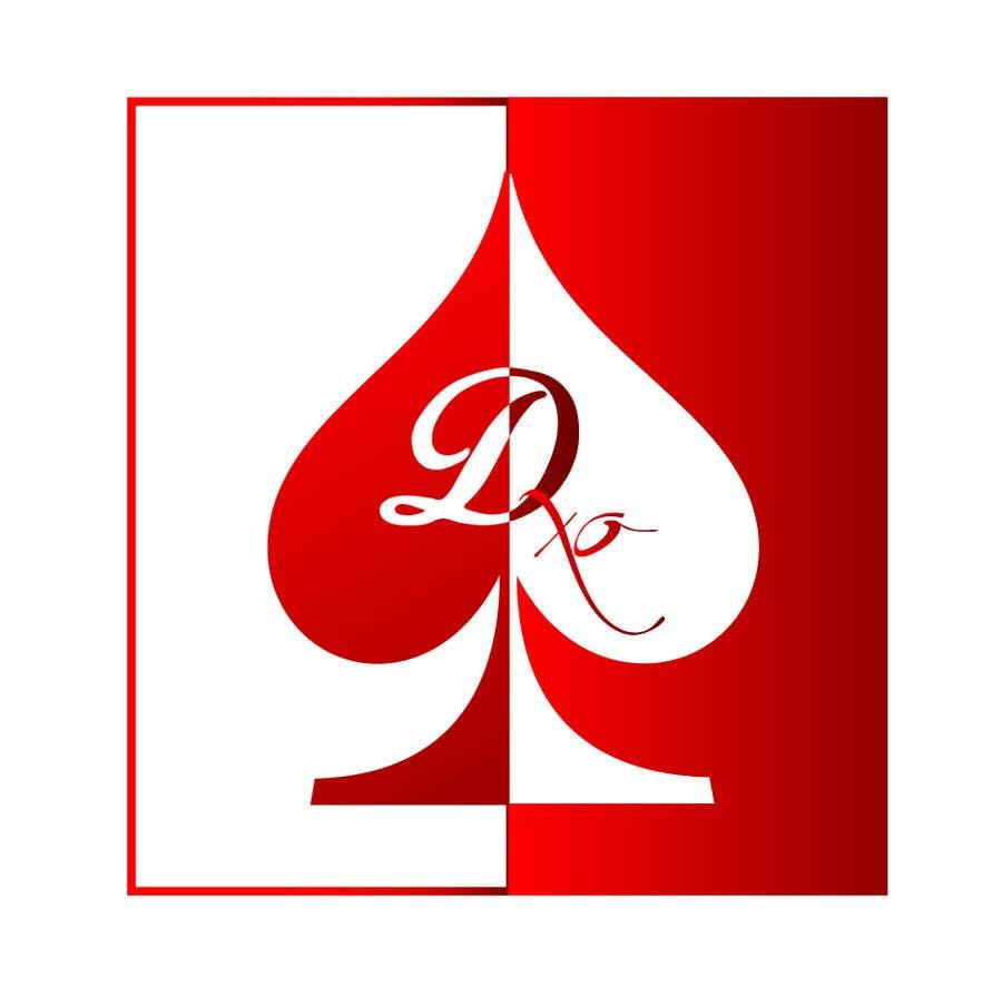 Penyertaan Peraduan #41 untuk Beautiful Logo Design.