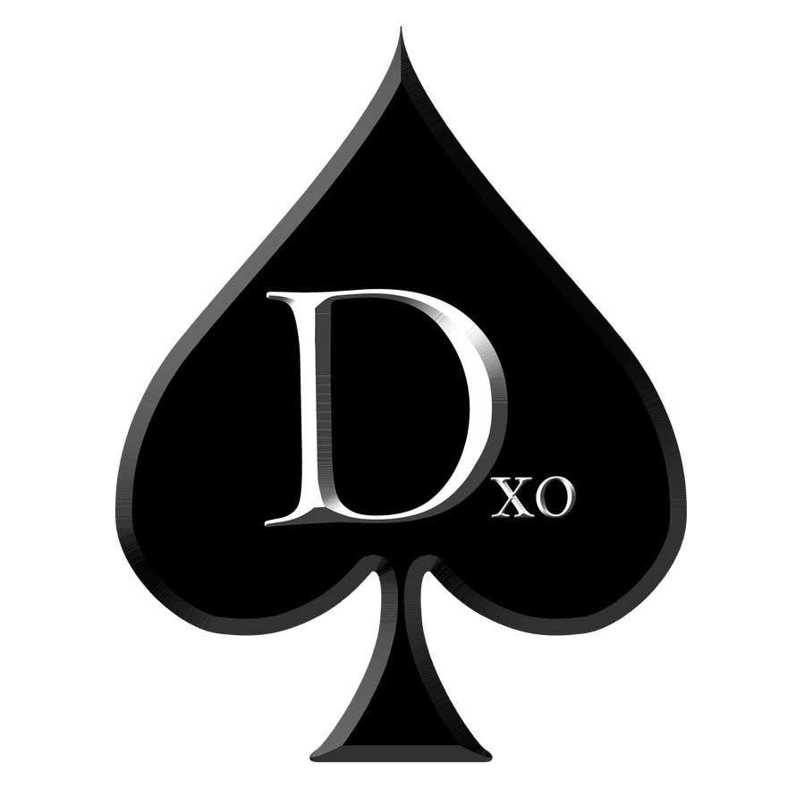 Penyertaan Peraduan #10 untuk Beautiful Logo Design.