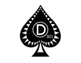 #27 untuk Beautiful Logo Design. oleh designxperia