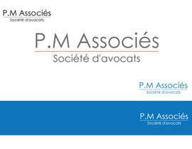 #12 untuk Concevez un logo for PMA oleh manprasad