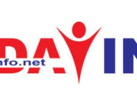 #21 untuk Design a Logo for News Blog oleh manukhimani