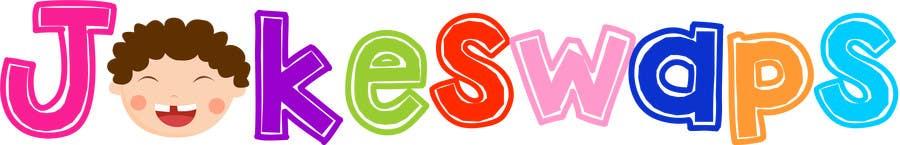 Wasilisho la Shindano #54 la Young Kids Joke Website Logo
