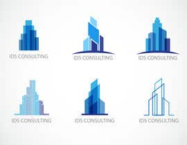 #67 for Design a Logo for Consulting Company by RaheelArtist