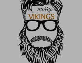 #4 cho Create logo for a beard blog bởi vishnuaj96