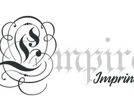 #15 para Logo Design for Empire Imprints por premkumar112