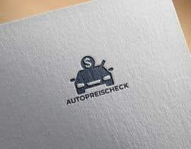 #34 für Logo und Landingpage (Redesign) für Autoankauf Seite von towhidelahi1122