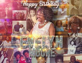 #88 for Collage Picture for Mom Birthday by sanlee146