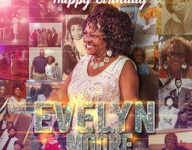 #262 for Collage Picture for Mom Birthday by sanlee146