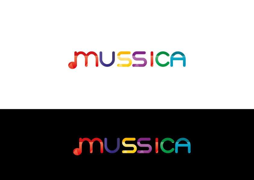 Participación en el concurso Nro.21 para Create name & Design a Logo for website/business
