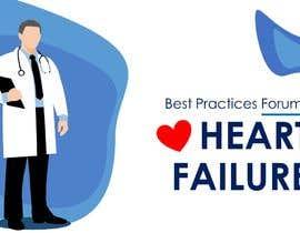 #29 untuk Patient case ppt templates oleh aditz32