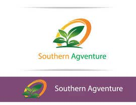 #45 , Design a Logo for Southern Agventure 来自 SkyNet3