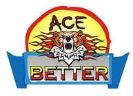 Graphic Design Inscrição do Concurso Nº37 para Logo Design for aceBetter
