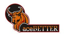 Graphic Design Inscrição do Concurso Nº68 para Logo Design for aceBetter