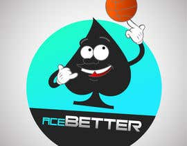 #27 for Logo Design for aceBetter af FEDERICOSAEZ